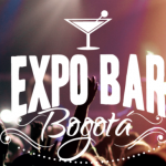 Video desde tarima Expobar